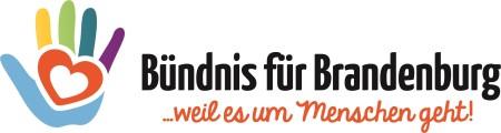 bündnis logo