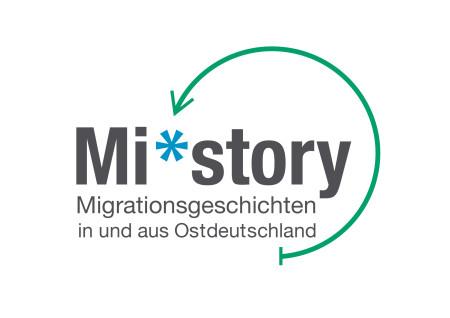 Mi*story