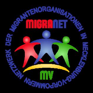 migranet_mv n