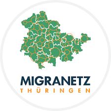 migranetz