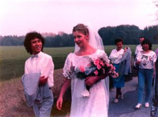 Hochzeitsgesellschaft 4
