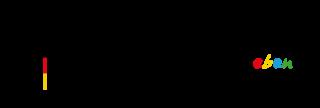 Logo BMFSFJ Demokratie leben!_Kompetenznetzwerk