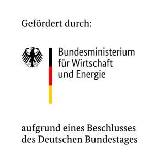 Logo BMWE 2021 für Mi*Story