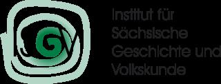 Logo ISGV