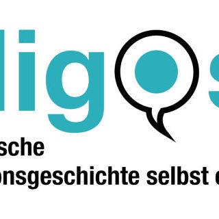 Logo MigOst
