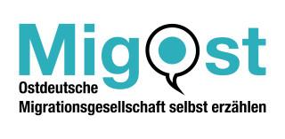 MigOst Logo-korrigiert