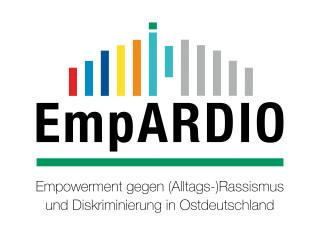 EmpARDIO-Logo_NEU