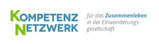 Kompetenznetzwerk Logo